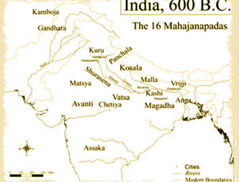 Indian Democracy and Ancient Republics... on kanpur india map, porbandar india map, kanchi india map, srinagar india map, raipur india map, goya india map, amritsar india map, india dharamsala map, nanjing india map, trivandrum india map, shimla india map, bhopal india map, gaya india map, vrindavan india map, gurgaon india map, prayaga india map, ajanta india map, delhi india map, gandhara india map, magadha india map,