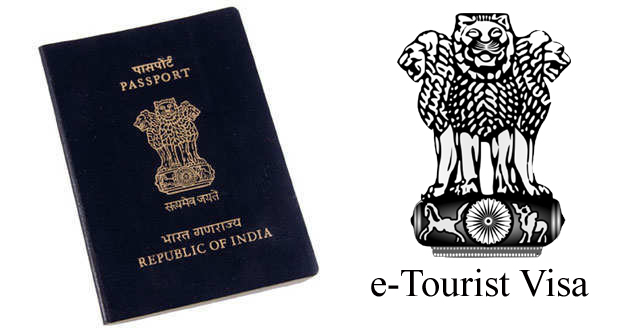 indian visa application for pakistani passport holders