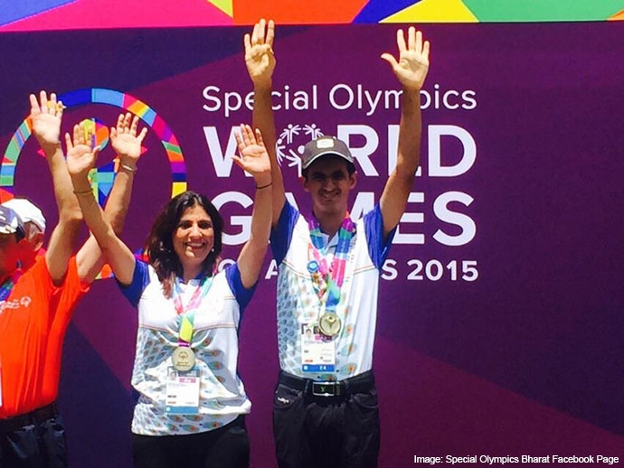 olympic research paper The olympic games include the summer olympic games  the olympic movement currently comprises here you can publish your research papers, essays, letters.