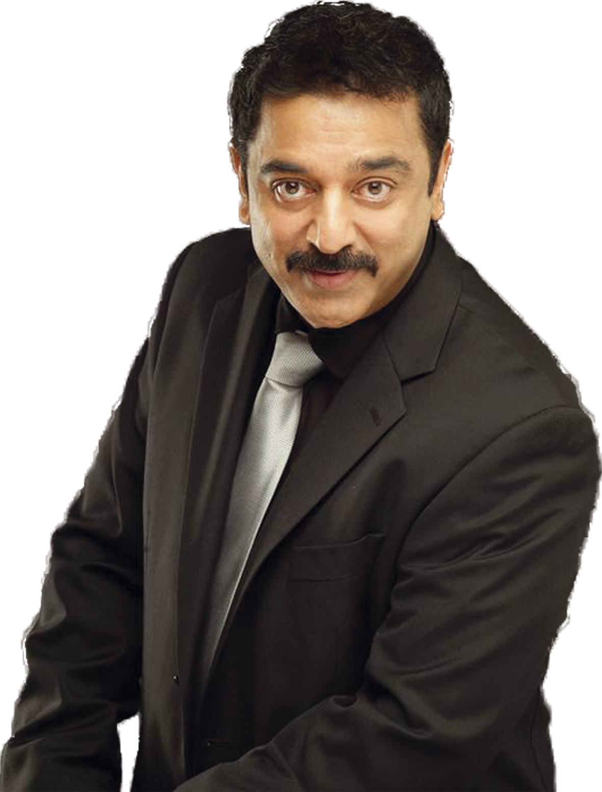 kamal haasan familykamal haasan height, kamal haasan films, kamal haasan twitter, kamal haasan, kamal haasan wiki, kamal haasan daughters, kamal haasan movie list, kamal hassan movies list, kamal hassan daughter akshara haasan, kamal haasan biography, kamal haasan wife, kamal haasan film list, kamal hassan movie list wiki, kamal haasan movies, kamal haasan facebook, kamal haasan songs, kamal haasan real name, kamal haasan family, kamal haasan quotes, kamal haasan birthday