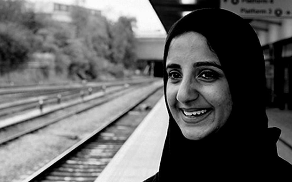 Farhana started up &#39;Dahlia Publishing&#39; after the success of her online <b>...</b> - Farhana-Shaikh-Inside-Fiction-Writing_article_main