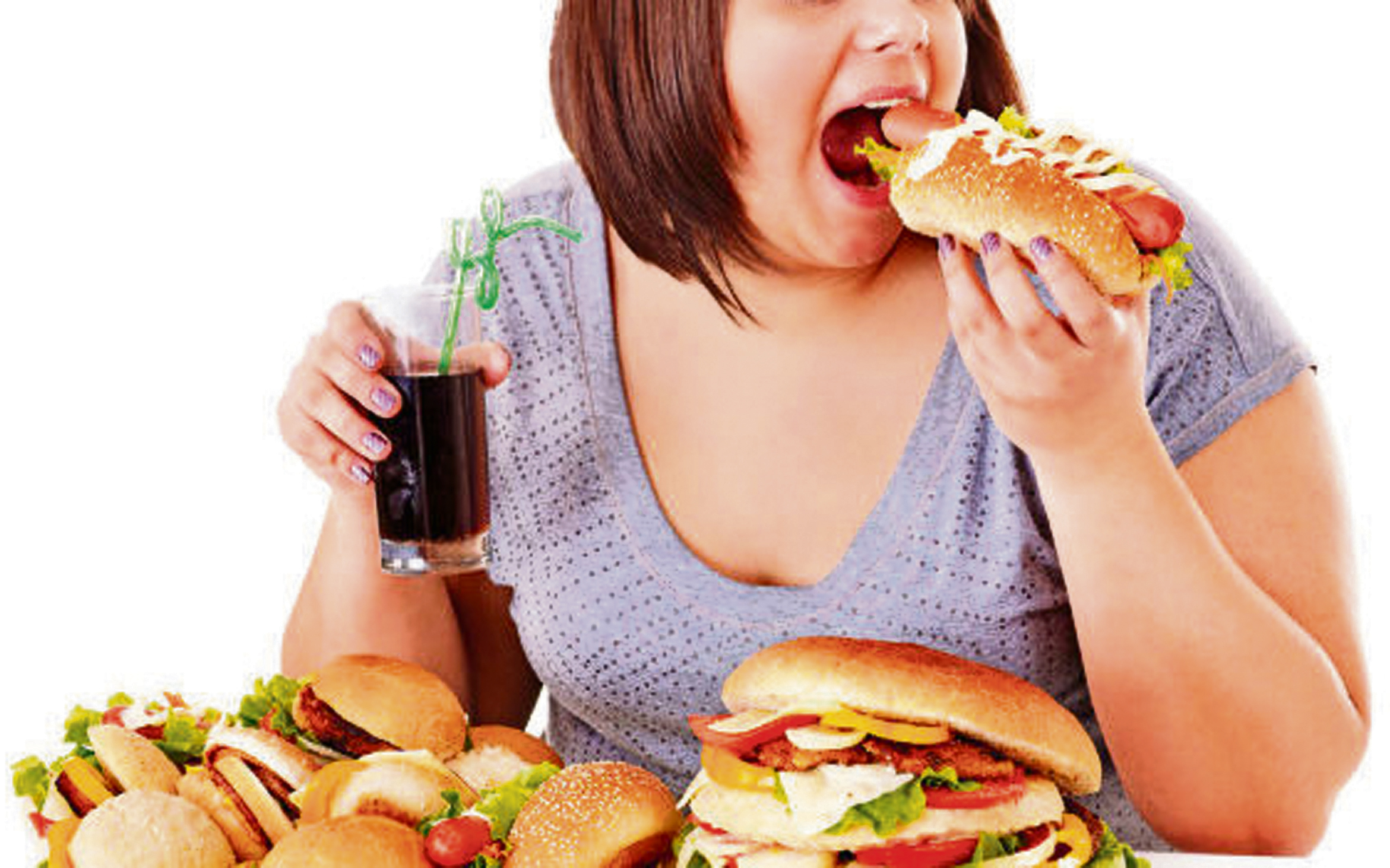 how to stop binge eating forum