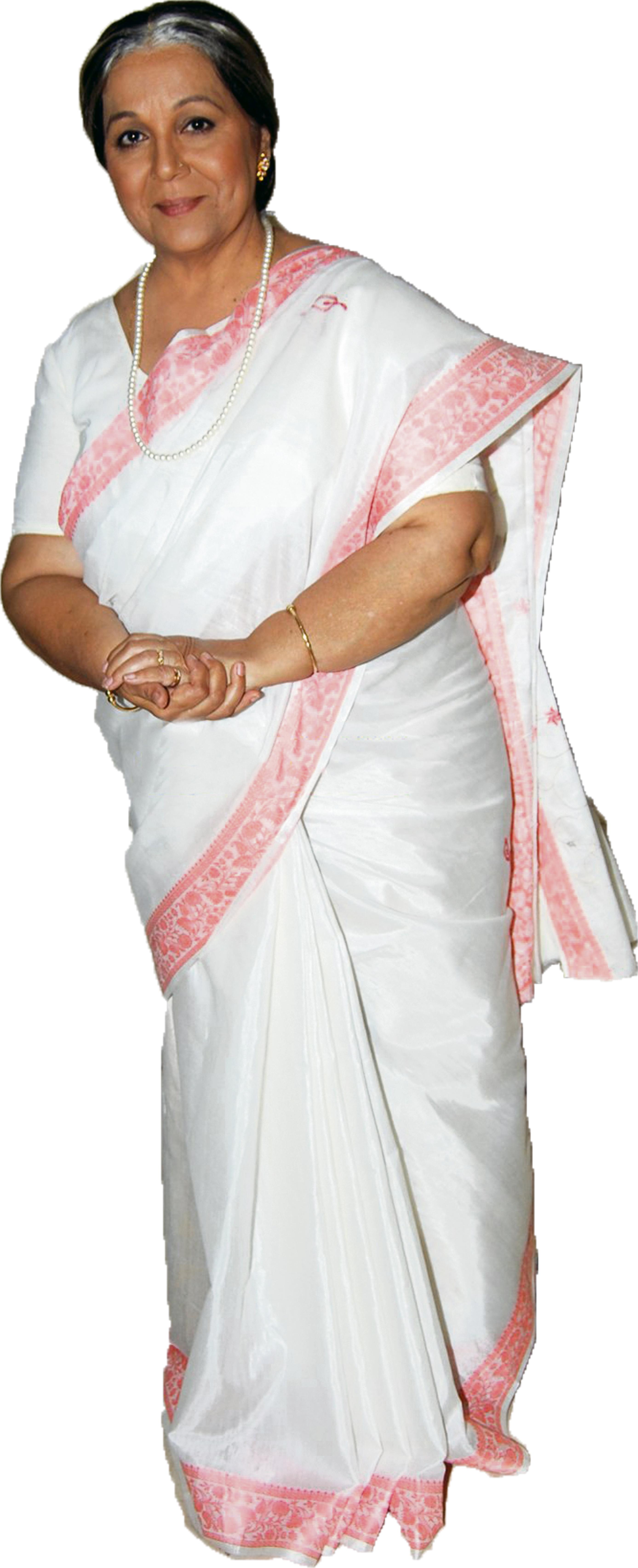 rohini hattangadi chaalbaaz
