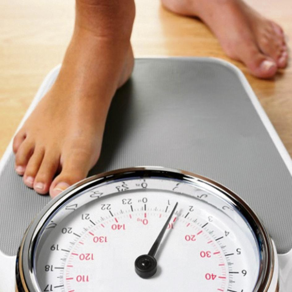 B6 pills and weight loss photo 5