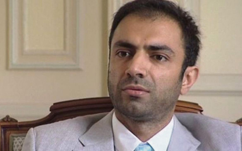 baloch leader seeks india - 1170×731